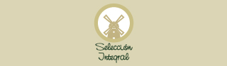 seleccion integral